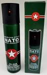 NATO PEPPER SPRAY 110ml