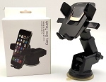 CAR MOUNT FOR CELL PHONES