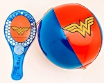 TAP BALL WONDER WOMAN (DOZEN MINIMUM)